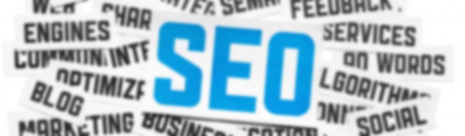 Analisi Seo Specialist Ottimizzazione Siti web