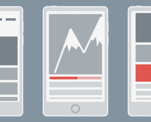 tendenze web design 2015